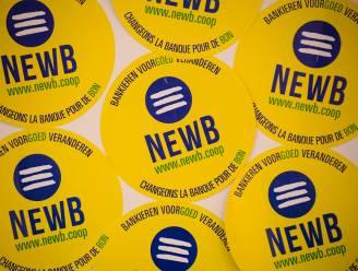 Nationale Bank geeft 'ethische bank' NewB groen licht
