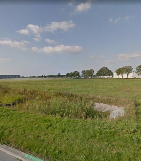 'Heetste kavel' van Tilburg verkocht