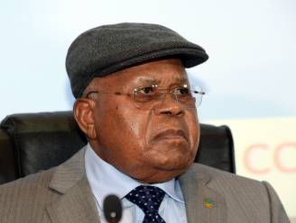 Familie van Etienne Tshisekedi wil nu snelle repatriëring van zijn lichaam