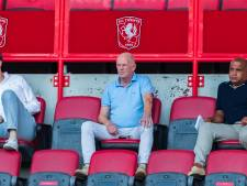 Spelersmakelaar stuurt de scouting aan bij FC Twente