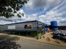 Nieuwe winkels op Lifestyle Boulevard Almelo: 'Dat wordt allemaal einde van dit jaar'