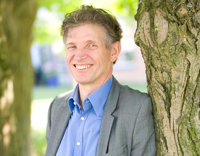 Willem Marcelis