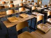 Hoe scoren de middelbare scholen bij jou in de buurt? Check het hier!