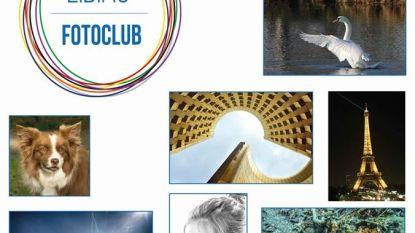 Fotoshow van Lidiac in OC De Schouw