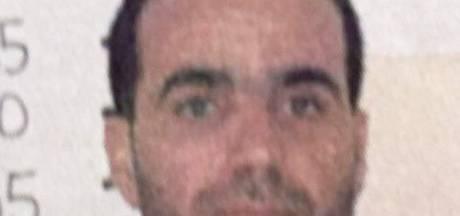 Brein achter aanslagen Spanje werkte als informant