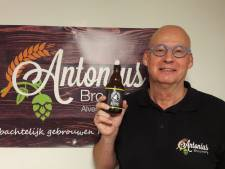 Amerikanen vinden Alvernees 'uienbier' lekker
