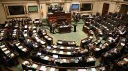 Kamer verwerpt herziening Grondwet die Klimaatwet mogelijk moest maken