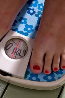 Den Bosch en Oss willen overgewicht en obesitas bij kinderen aanpakken