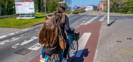 'Zoomdam moet hermetisch dicht, ook voor voetgangers'