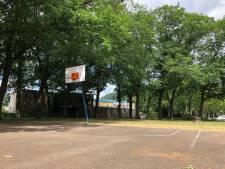 Sportpark Uden heeft parkeerplekken genoeg, renovatie overbodig
