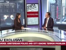 Terreurdeskundige: Amsterdam faalt in aanpak radicalisering