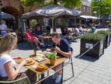 VVD ziet Waalwijk als proeftuin voor ondernemer in coronatijd: 'Er moet nu lucht komen'