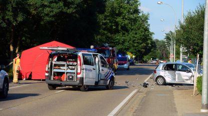 3,5 maand rijverbod voor fataal ongeluk