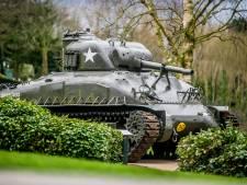 Slag om de Schelde woedde ook hevig in Brabant, één van de duurste Nederlandse films ooit binnenkort in de bioscoop