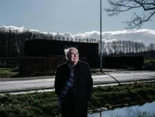 Ad van Liempt is na 55 jaar klaar met schrijven over de oorlog: 'Ik heb geen ideeën meer'