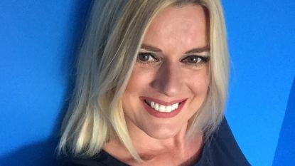 Betty van 'Big Brother' gaat aan de slag in het UZ Gent