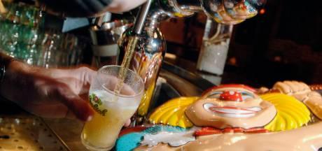 Glas bier met carnaval ook in Eindhoven over 'magische' 3 euro-grens