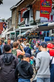 Waarom doet Nederland zo moeilijk over mondkapjes? Osterhaus 'snapt het echt niet'