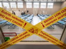 Nederlandse bedrijven in onzekerheid: handel met China valt stil door crisis rond coronavirus