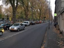 Verkeer langs Zuid-Willemsvaart één kant uit is volgens Den Bosch niet wenselijk