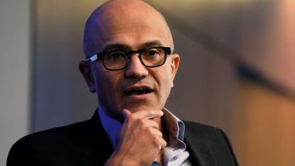 Gebruikers botsen op het 'blauwe scherm des doods': Microsoft schort veiligheidsupdates op