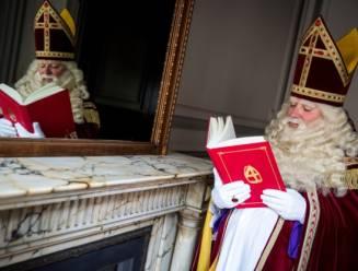 Sinterklaas beantwoordt alle brieven van Turnhoutse kinderen