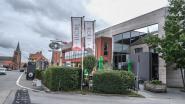 Maximus, elektronica en Saint-Patrick in Muziekcentrum Dranouter