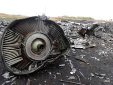 Nabestaanden MH17 schrijven boze brief naar premier Maleisië