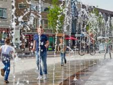 Meierijstad: centrum Veghel wordt flink stuk kleiner