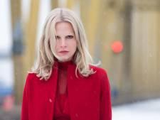 Miljoenencontract voor Sylvia Hoeks uit Maarheeze: actrice tekent bij grootste Hollywood-agency