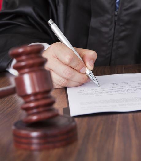 Drutenaar krijgt werkstraf na matpartij in bruiloftsbus