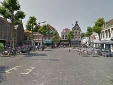 Popnummer over Haarlem gezocht! Welke songwriter schrijft een Haarlems lied voor 500 muzikanten?