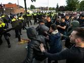Pegida wil drie dagen demonstreren in Eindhoven