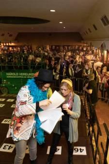 Carnaval: een traditie waar we elk jaar volop over schrijven bij het ED