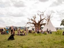 Organisatie Living Village Festival wil graag vijf jaar in Dalfsen blijven