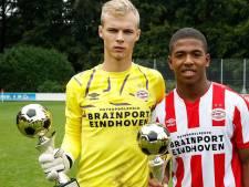 Dit jaar geen Otten Cup bij PSV, in verband met uitbraak coronavirus