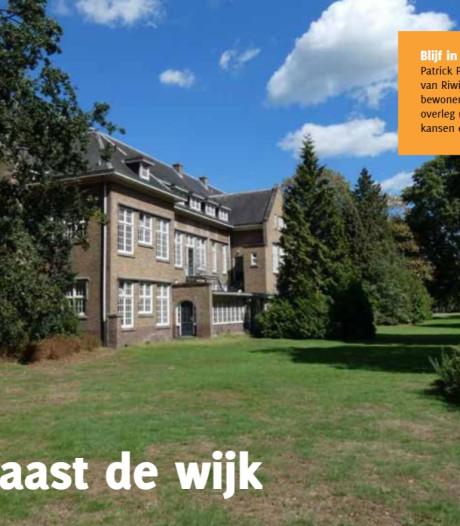 Apeldoorn wil bemiddelaar rond publicatieverbod wijkkrant