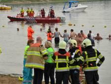 23-jarige Syriër verdronken bij Eiland van Maurik
