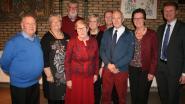 Seniorenvereniging De Derde Jeugd start haar 51ste werkjaar