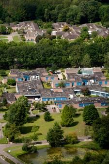 Provincie tikt Uden en Vught op vingers vanwege achterstand huisvesting statushouders
