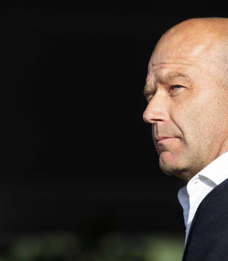 HC Den Bosch komt niet onder de druk van Bloemendaal uit