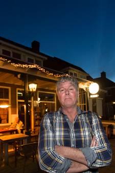 Raadsman: Faillissement dreigt voor café De Muis in Geldrop
