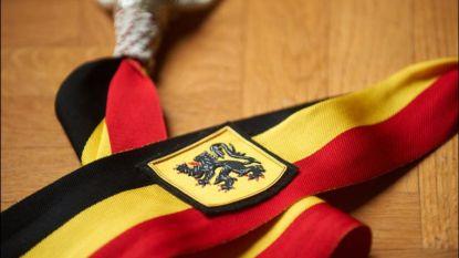 Deed Mechelen een loze belofte door Convenant of mayors te tekenen?