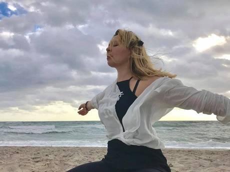 Afscheid van vermoorde Julia: 'Ze wilde zo graag leven'