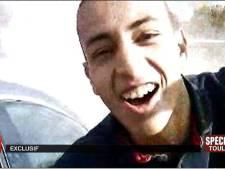 Les tueries de Mohamed Merah au coeur du procès de son frère