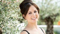 Deborah uit 'Temptation' doet een gooi naar Mrs Universe Belgium