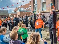 Gemeente Midden-Delfland houdt kwart miljoen euro over