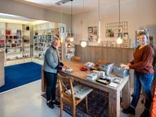 Christelijke boekhandel De Plek houdt op te bestaan: 'Hier vond je altijd een luisterend oor'