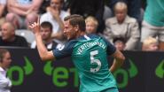 LIVE (16u). Laten Spurs-Belgen zich verrassen tegen Fulham?