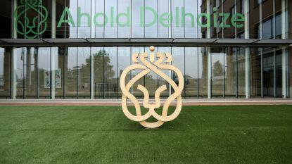 Ahold Delhaize profiteerde van lockdown